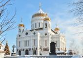 В рамках Рождественских чтений пройдет конференция «Православное образование. Аспекты регионального опыта»