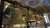 В Москве прошла II Международная конференция «Кампанология и звонарское искусство»
