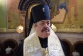 Иерарх Польской Православной Церкви: церковный раскол на Украине должен быть разрешен соборно