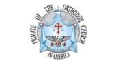 Послание Священного Архиерейского Синода Православной Церкви в Америке