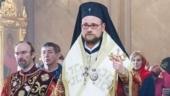 Иерарх Православной Церкви Чешских земель и Словакии: Церкви готовы встречаться и решать вместе украинский вопрос