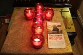 В Волгоградской епархии начинает работу мобильная служба по предотвращению абортов