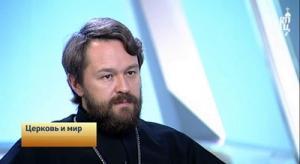 Митрополит Волоколамский Иларион: При Патриархе Кирилле церковная жизнь получила второе дыхание