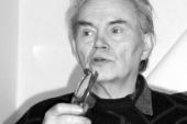 Скончался Василь Сёмуха — переводчик Библии на белорусский язык