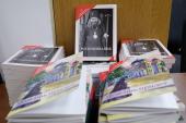 В Санкт-Петербурге представлены книги о святителе Иоанне Шанхайском