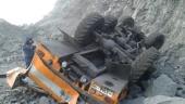 Священнослужители Кузбасской митрополии оказывают помощь горнякам, пострадавшим в ДТП и на шахте в Кемеровской области