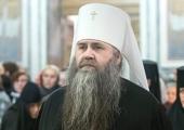 Митрополит Нижегородский Георгий: Храните чистоту сердечную, и Господь будет с Вами