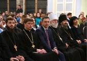 http://p2.patriarchia.ru/2019/02/18/1237581901/2.JPG