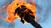В Запорожье задержали лиц, пытавшихся поджечь храм Украинской Православной Церкви