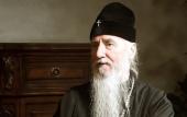 Архиепископ Берлинский Марк: Признание новой псевдоцерковной структуры на Украине — шаг, ведущий ко многим смущениям, страданиям и разногласиям