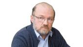 Вышла в свет новая книга Александра Щипкова «Прямое высказывание»