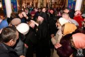 http://p2.patriarchia.ru/2019/02/20/1237582883/2.jpg