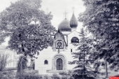 К 110-летию Марфо-Мариинской обители в Москве пройдет пресс-конференция