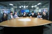 В Москве пройдет круглый стол «Евангелие в русской литературе»