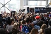 В Москве пройдет организованная Синодальным отделом по делам молодежи «Школа молодого журналиста»
