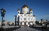 В Москве прошла конференция «Наука и религия в высшей школе»