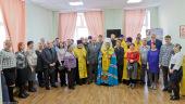 В Омске открылась вторая епархиальная социальная гостиница