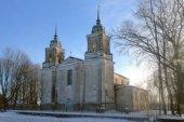 В очередь на реставрацию. Опыт восстановления разрушенных храмов в Смоленской области