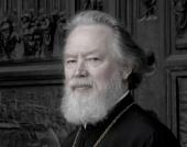 Соболезнование Святейшего Патриарха Кирилла в связи с кончиной настоятеля Казанского собора Санкт-Петербурга протоиерея Павла Красноцветова