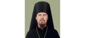 Патриаршее поздравление епископу Ворзельскому Исаакию с 55-летием со дня рождения