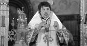 Патриаршее соболезнование в связи с кончиной епископа Царскосельского Маркелла