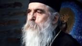 Личное мнение епископа Бачского Иринея в отношении документа «Позиция Сербской Православной Церкви по церковному кризису на Украине»