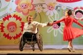 Открыт прием заявок на IX Фестиваль детских социальных учреждений «Пасхальная радость»