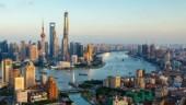 Представители Русской Православной Церкви приняли участие в конференции соотечественников в Шанхае