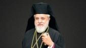 http://p2.patriarchia.ru/2019/03/21/1237606155/34.jpg