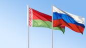 Представители Церкви приняли участие в круглом столе, посвященном укреплению отношений народов России и Белоруссии