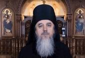 Первенство чести: имеет ли Константинопольский патриарх право на вмешательство в дела других Церквей?