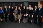Представители Московского Патриархата принимают участие в диалоге по проблематике домашнего насилия в Белоруссии