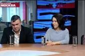 На круглом столе в «Вечерней Москве» подвели итоги V сезона конкурса «Лето Господне»