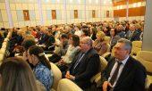 На конференции в Сарове обсудили итоги археологических раскопок, проводившихся в Саровской пустыни в 2017-2018 годах