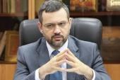В.Р. Легойда: Если разломы по религиозной линии будут продолжаться, никакого спокойствия на Украине быть не может