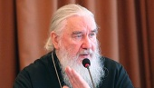 Экономика и глобализм — православный взгляд