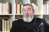 Поздравление Святейшего Патриарха Кирилла члену Патриаршего совета по культуре В.Н. Лупану с 65-летием со дня рождения