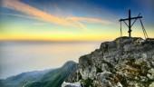 Украинский вопрос: Святая Гора Афон обособила свою позицию от мнения четырех монастырей (Великой Лавры, Иверского, Кутлумуша и Эсфигмена)