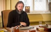 Ректором Тульской духовной семинарии назначен игумен Евфимий (Моисеев)
