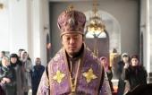 Правящим архиереем Корейской епархии назначен архиепископ Кызыльский Феофан
