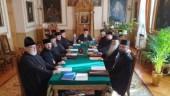 Польская Православная Церковь: Автокефалия на Украине не может предоставляться группе раскольников