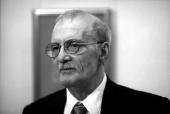 Соболезнование Святейшего Патриарха Кирилла в связи с кончиной кинорежиссера Г.Н. Данелии