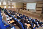 При участии Церкви в столице Кубани прошел практический семинар, посвященный доабортному консультированию