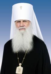 Амвросий, митрополит Черниговский и Новгород-Северский (Поликопа Андрей Яковлевич)