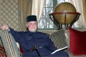 Амвросий, епископ (Кантакузен Петр Петрович)
