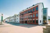 Белорусская Православная Церковь и Национальная академия наук Республики Беларусь проведут международную конференцию