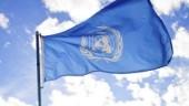 Запрос специальных докладчиков ООН о нарушениях прав верующих Украинской Православной Церкви