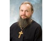 Протоиерей Вадим Леонов. Отступления Константинопольского Патриархата от Православия