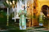 http://p2.patriarchia.ru/2019/04/21/1237625393/1P20190421-VAR_9138-1200.jpg