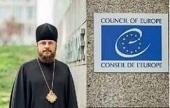 Епископ Барышевский Виктор: Не бойтесь ничего, будьте с Богом, и Бог будет всегда с вами